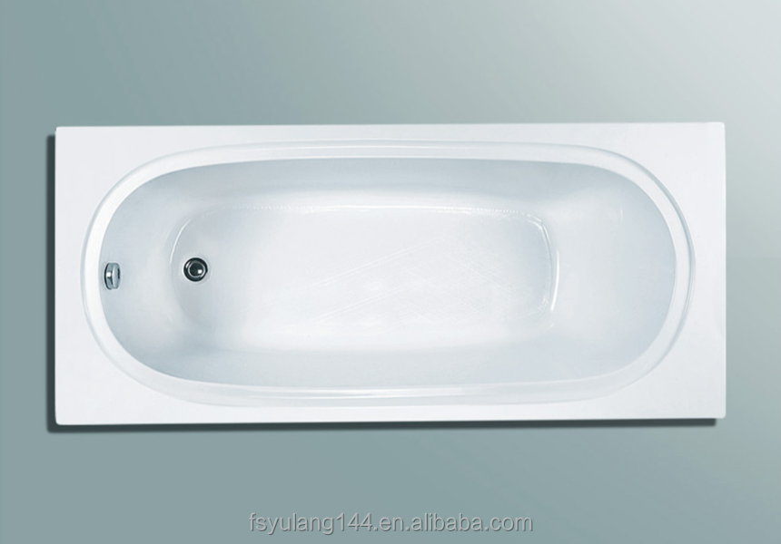 China Top Bath, China Top Bath Manufacturers and Suppliers on ...
