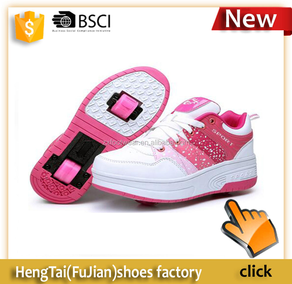 Roller skates for sale dubai - Roller Skate Shoes Price Roller Skate Shoes Price Suppliers And Manufacturers At Alibaba Com