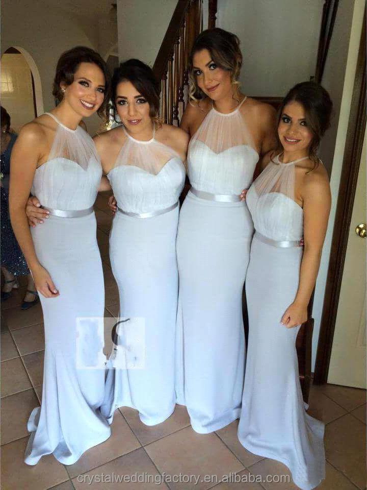 Yellow Gold Bridesmaid Dresses, Yellow Gold Bridesmaid Dresses ...