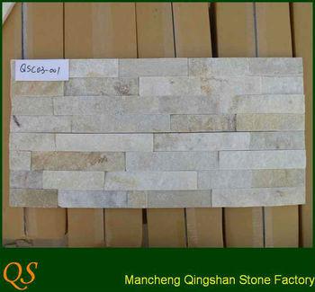 Decorative Wall Brick Decorative Stone Wall Panels Outside Wall Decorative  Tiles