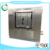 50KG Hygiene Barrier Washer for clean room