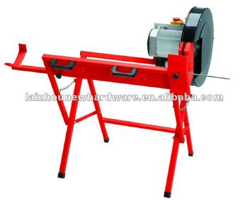Log saw ls400 electric motor 230v 1800w tct 400mm ce buy for Electric motor for bandsaw
