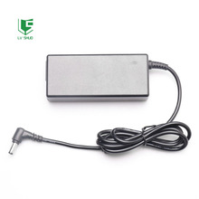Competitive price high efficient solar power bank laptop charger