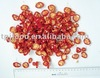 IQF frozen hot red chill(jinta,yiduhong) rings with FDA/KOSHER