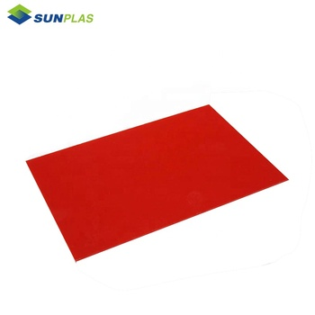 Corrosion High Impact Polystyrene Hips Plastic Sheet Buy Plastic Sheet High Impact Polystyrene High Impact Polystyrene Hips Product On Alibaba Com