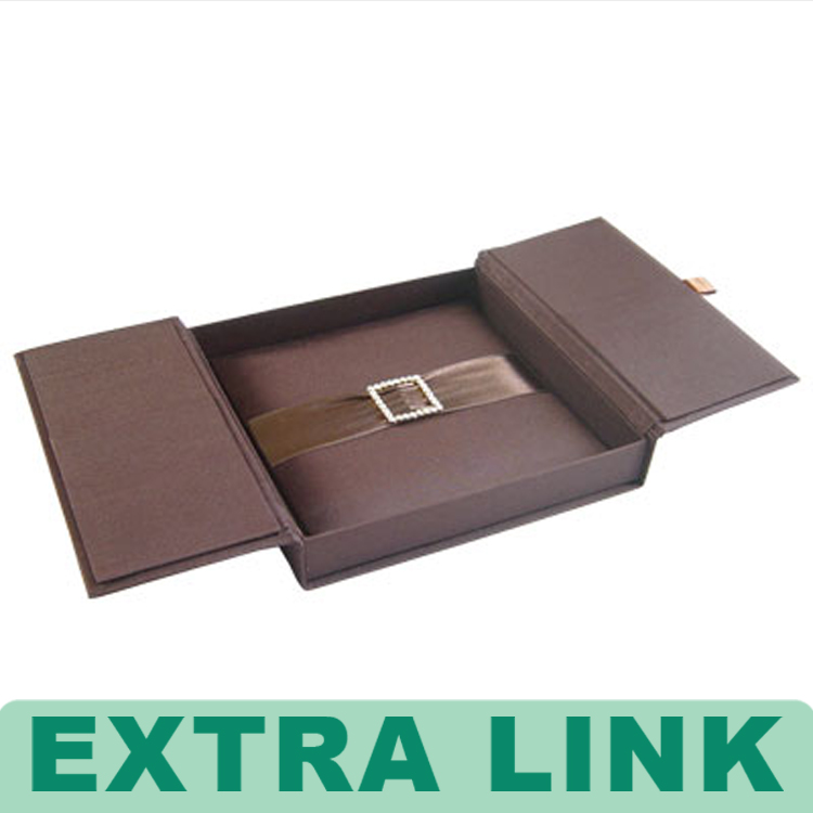 Invitation Boxes Wholesale wwwpixsharkcom Images