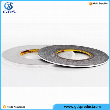 3M Strong Sticky Double Sided Adhesive Tape For Repair Phone Screens