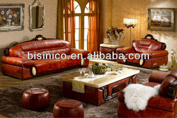 Brilliant Southeast Asian Image Living Room Sofa Set Genuine Leather Sofa Luxuriou Living Room Furniture Set Buy Modern Top Grain Leather Chesterfield Sofa Onthecornerstone Fun Painted Chair Ideas Images Onthecornerstoneorg