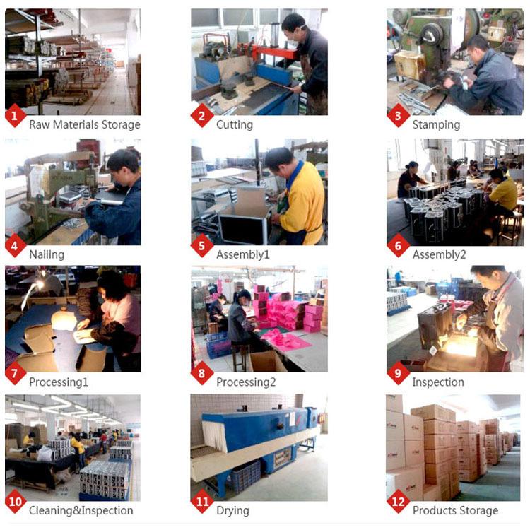 Trade Assurance High Quality Sunrise Artist Nylon Polo Latest ...