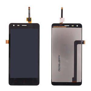 China mobile phone LCD display replacement for Xiaomi Redmi 2 LCD touch screen digitizer assembly