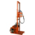 One Man Portable Cheap Small Fold Water Well Drill Rig of Low Price