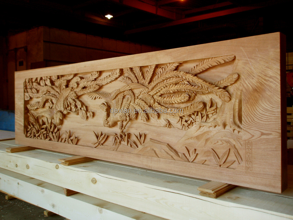 China High Quality Competitive Price Cnc Wood Router
