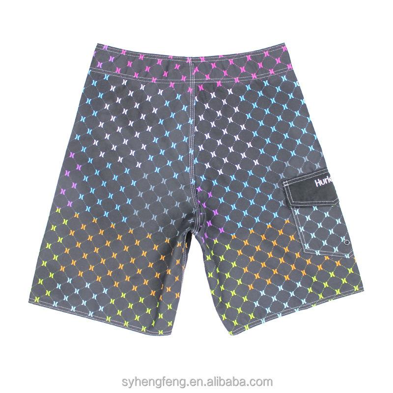 Cheap Custom Shorts, Cheap Custom Shorts Suppliers and ...