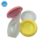 Silicone Manual Strong Suction Reliever Breast Pump