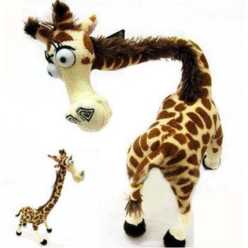 Wholesale And Customized Stuffed Animals Toys Plush Giraffe Buy