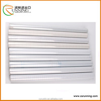Competitive Price Clear Contact Paper Wholesale For Decoration