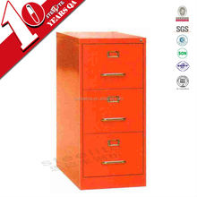 acrylic filing cabinet thin file cabinet 4 drawer vertical steel filing cabinet