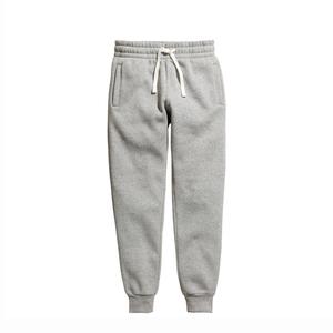 3ff67bc9e0 Wholesale Blank Cotton Unisex Jogger Pants