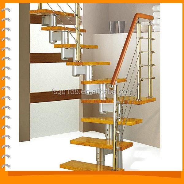 Int rieur escalier en colima on designs dimensions buy product on - Dimension escalier colimacon ...