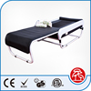 2016 New Design Korea 3D Slide Similar Ceragem Massage Bed