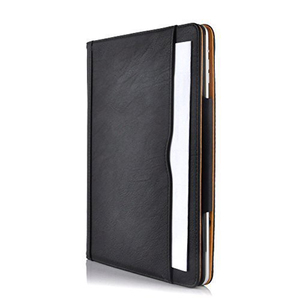 Magnetic Leather Slim Smart Cover For Apple iPad 4 3 2 For iPad Air 2 Soft Leather Stand Folio Case Cover Tan Case