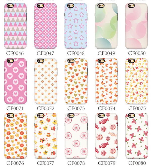 picture about Printable Phone Case titled Custom made-developed Print Cell Cell phone Scenarios For All Very hot Marketing Manufacturer Cellular phone 2 Within just 1 - Invest in Cellular Cell phone Circumstance,Tailor made-developed Cellular phone Situation,Print Cell Telephone Circumstance