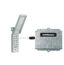 Cheap liftmaster keypad find liftmaster keypad deals on line at liftmaster digital wireless keypad kit 387lm keypad and 423lm receiver publicscrutiny Choice Image