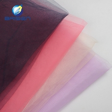 Polyester Wedding Colorful Curtain Textile Fabrics Vietnam
