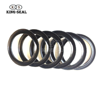 Vee Packing Seal Kits - Buy Vee Packing Seal Kits,Nbr Seal,Engine Packing  Kit Product on Alibaba com