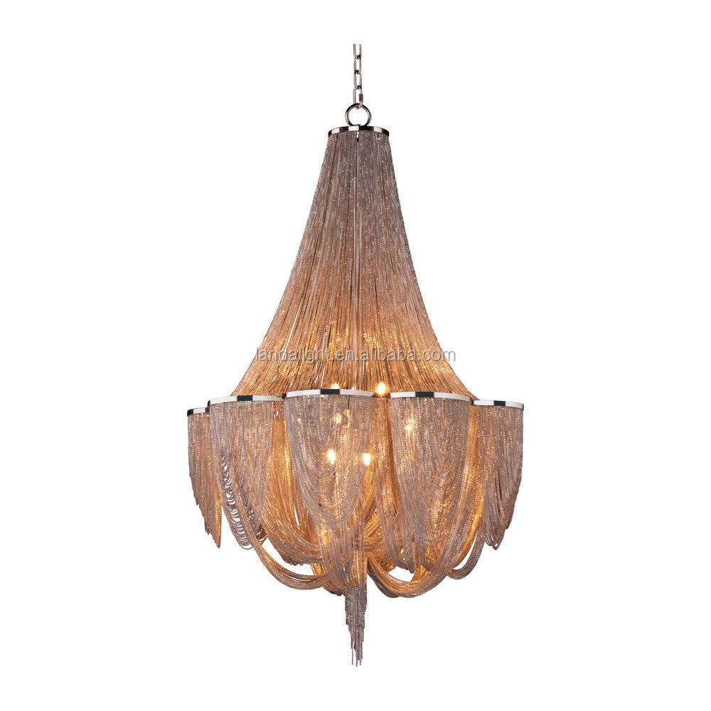 Atlantis chain chandelier atlantis chain chandelier suppliers and atlantis chain chandelier atlantis chain chandelier suppliers and manufacturers at alibaba arubaitofo Choice Image