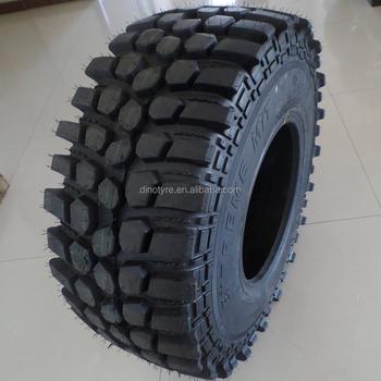 Off Road Tires For Sale >> Lakesea Crocodile Mud Terrain Tires 30 9 5r15 Mud Tires Wholesale 4x4 Off Road Tires Buy Crocodile Mud Terrain Tires 30 9 5r15 Mud Tires Wholesale