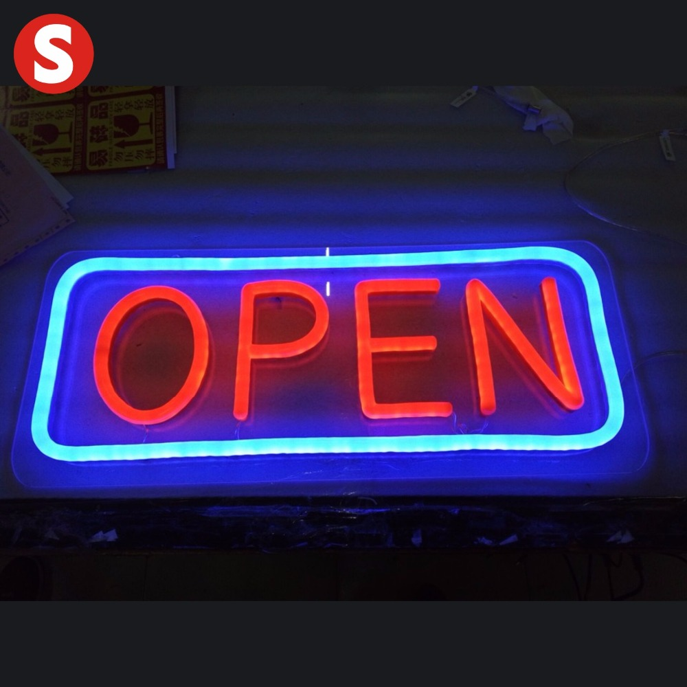Wholesale Neon Signs - Buy Wholesale Neon Signs,Led Restroom Signs,Channel  Letters Product on Alibaba com