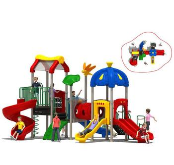 Colorful Sandbox Commercial Indoor Playground Equipment For Children
