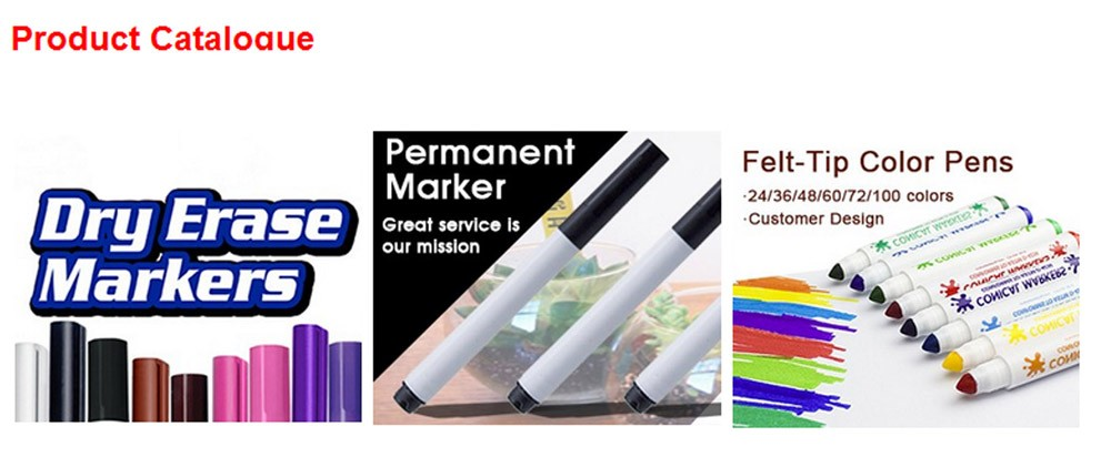 PAINT MARKER Fix It Pro Klar Auto Coat Scratch Reparatur Stift Cover Remover Reparatur Malerei Stift leere Marker Stift