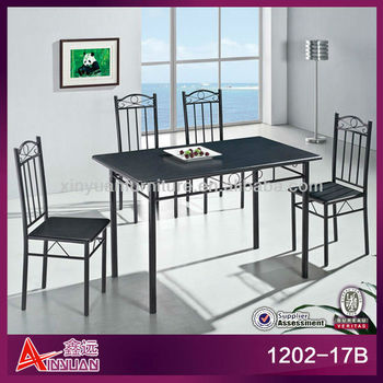 Malaysia Mdf Lecong Marble Dining Table Buy Lecong