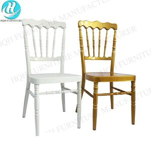 Attrayant Chiavari Chair Dimensions, Chiavari Chair Dimensions Suppliers And  Manufacturers At Alibaba.com