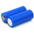Hot sale cylindrical ifr26650 3.2V 3300mah battery