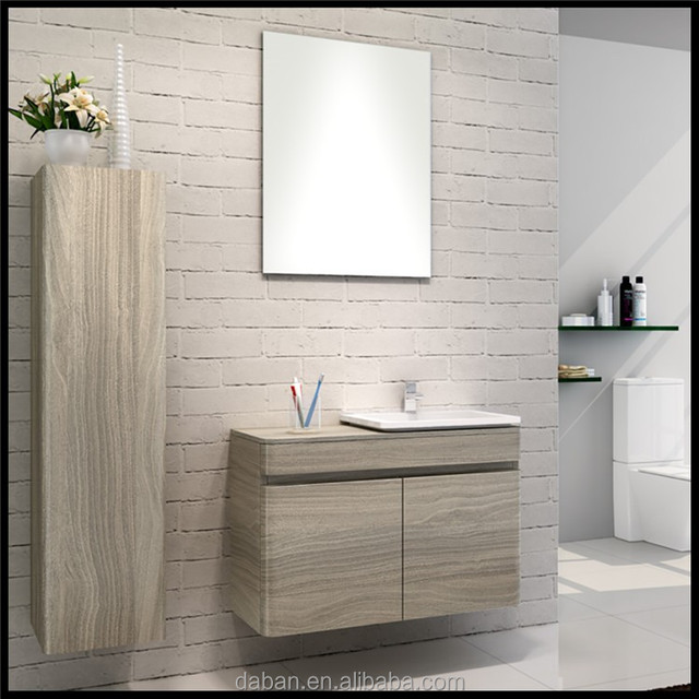 classic bathroom cabinet nz pvc bathroom vanities for sale - Bathroom Cabinets Nz
