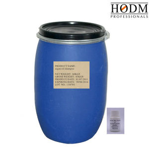HODM Professionals golden brazilian keratin in bulk 60kgs per drum (chocolate,lavender,coco,grape)