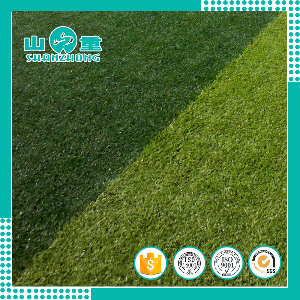 Top Quality Indoor And Outdoor Sports Football Field