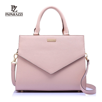 2055 Paparazzi Brand Whole Handbag China Women For Made In High Quality Handbags