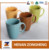 Wholesale Stocks Ceramic Mug for Coffee and Tea
