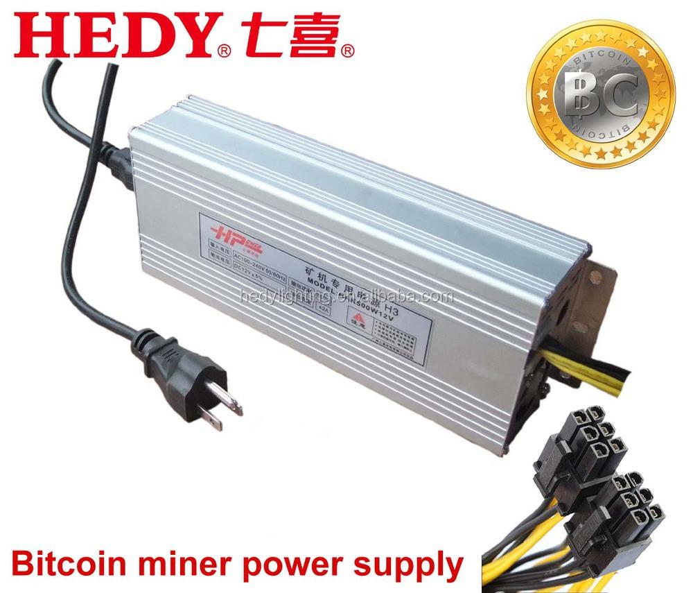 Bitcoin miner power supply / Ripple bitcoin chart