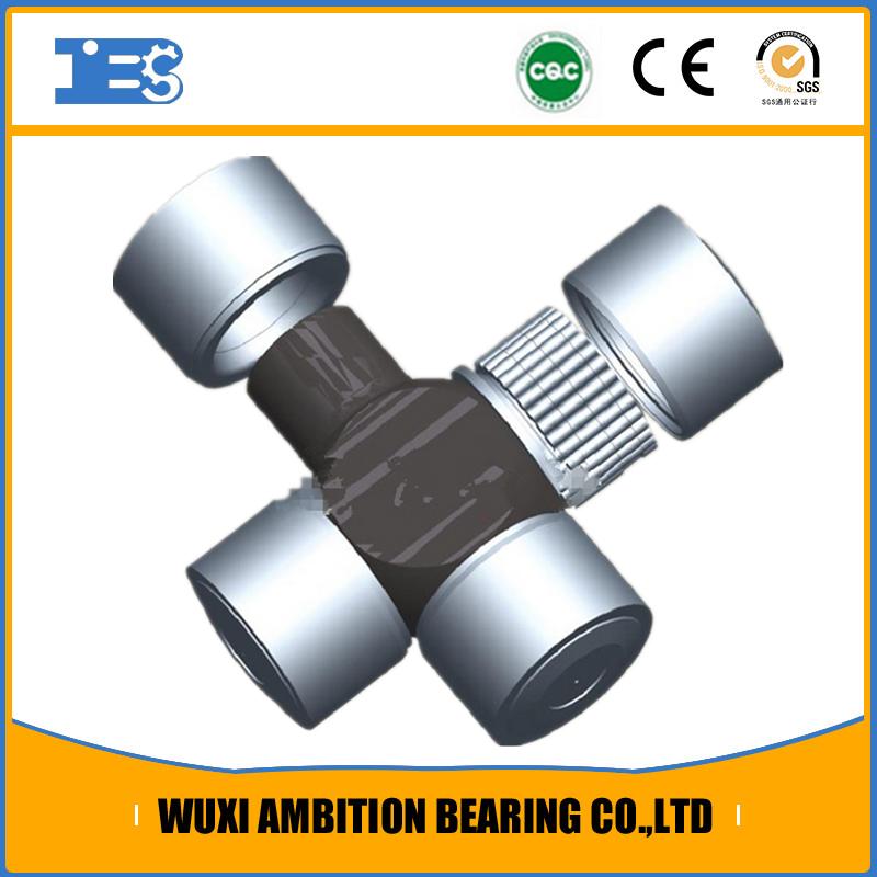 List Manufacturers Of Aluminium Universal Joint Buy