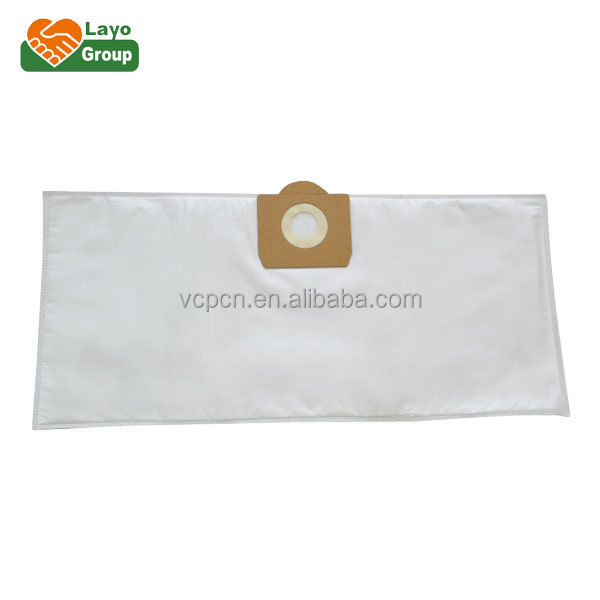VACUUM CLEANER HOOVER DUST BAG OF HOOVER S4270 S4276 ,RU33,RU43,RU44,RU45,RU46 VACUUM CLEANER NONWOVEN FILTER DUST BAG (PMRA04)
