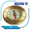 Best selling J57 high quality compass,brass pocket compass