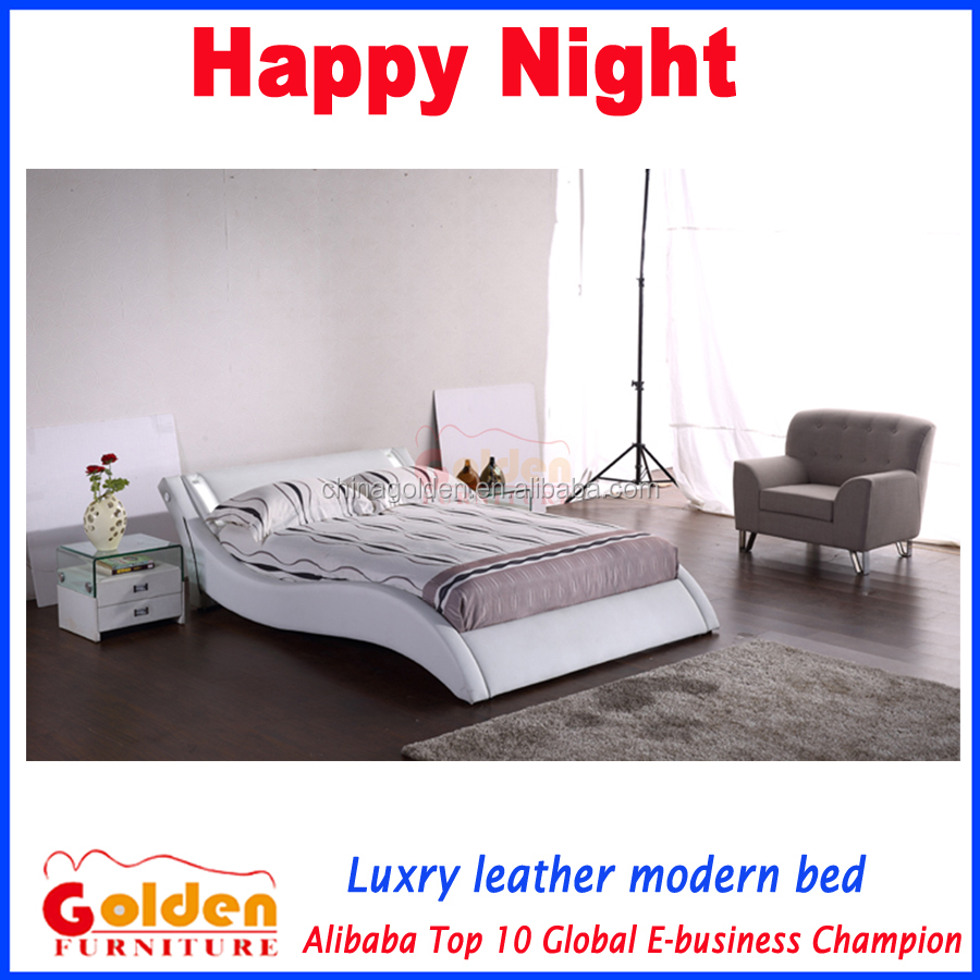 Indian double bed designs - Indian Wood Double Bed Designs Price Indian Wood Double Bed Designs Price Suppliers And Manufacturers At Alibaba Com
