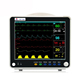 Competitive Price Color TFT Display Patient Monitor, Hospital Equipment
