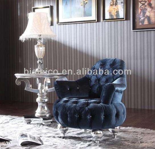 neo- klassisches design komfort rückenlehne sitzgruppe, elegante, Möbel