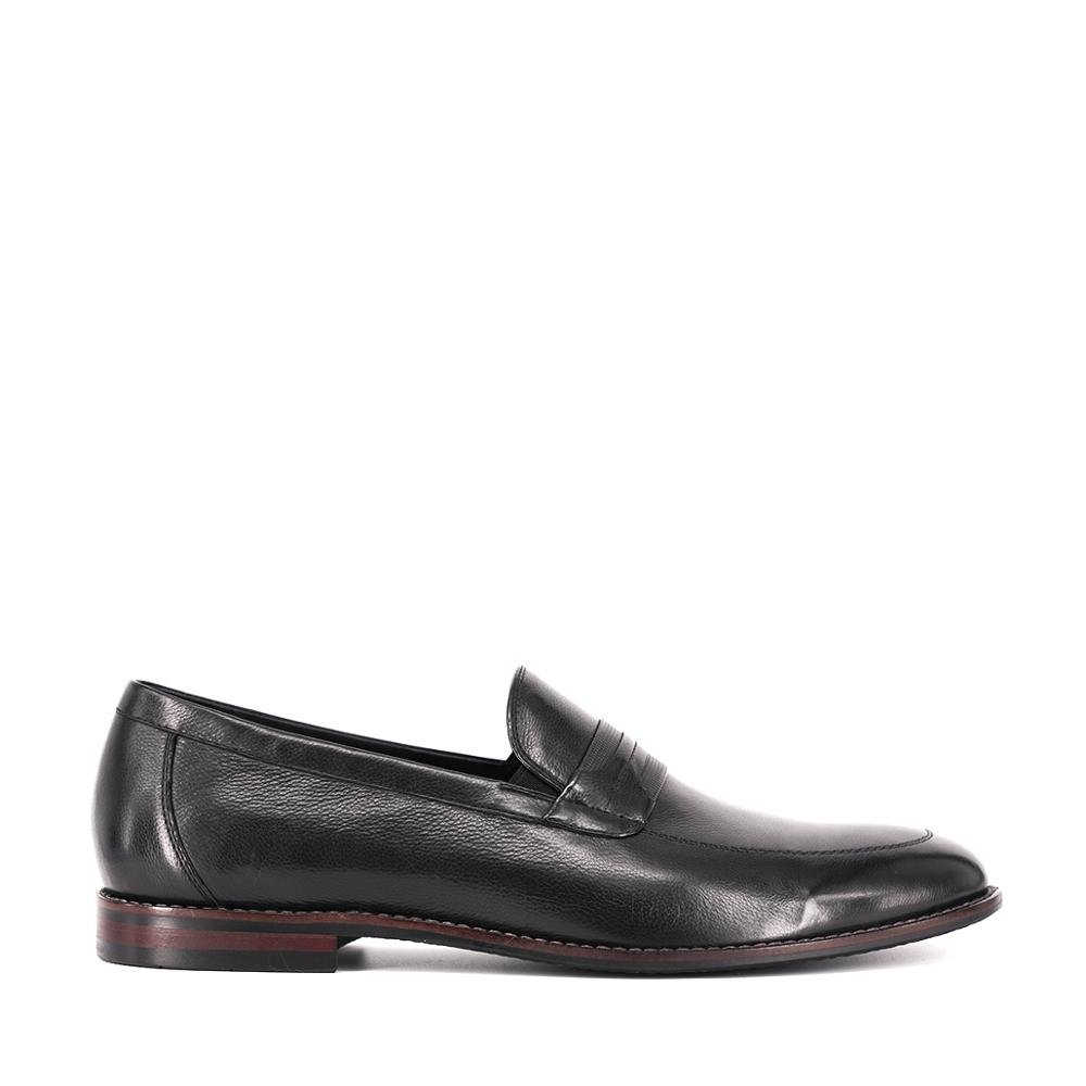 custom design Great luxury genuine leather men shoes c1rrWRn